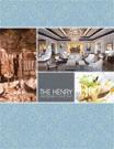 Henry Online Brochure