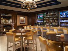 TRIA Bar