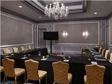 Director Meeting