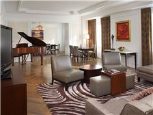 The Henry, Autograph Collection - Rooms - Suite