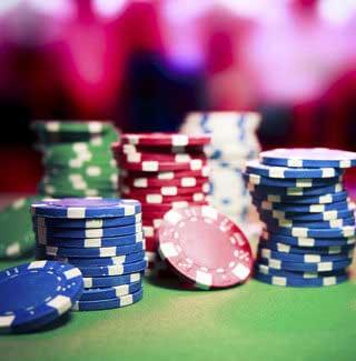 Detroit Casinos at Michigan