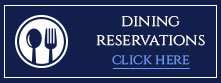 Dining Reservation